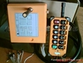 起重机行车遥控器 2