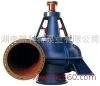 CRLW Single-stage Single-suction Vertical Centrifugal Pump