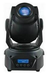 LED MOVE HEAD SPOT 60W