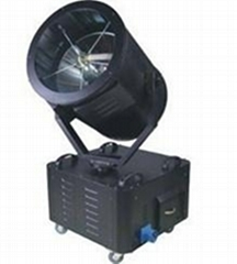 5KW SEARCH LIGHT