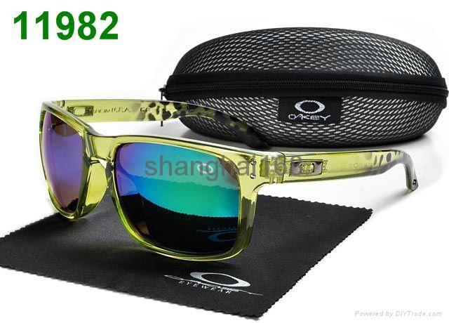 Oakley Holbrook Sunglasses For Men Oakley Holbrook Women 39 s Men 39 s