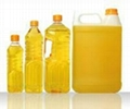 Sunflower Cooking Oil 3