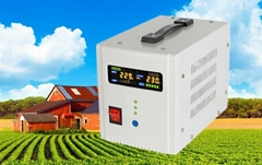 Line interactive ups  Home use inverter (500VA-2000VA)
