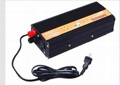 500W Cheap ups power inverter