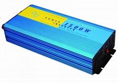 1000W solar inverter/pure sine wave inveter
