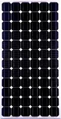 home solar power systems solar panel