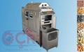CRZ-150RO ELECTRICALLY HEATED ROASTING OVEN 1