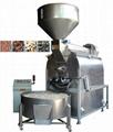 CRZ-2800 PROBOT ROASTING MACHINE