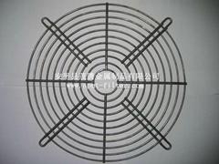 风机防护罩