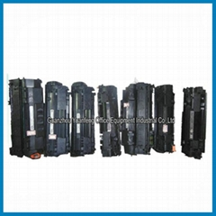 OEM brother printer toner cartridge opc drum