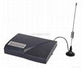 GSM无线平台 4