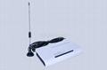 GSM无线固话平台 2