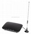 GSM无线固话平台 3