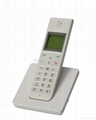 GSM无线电话