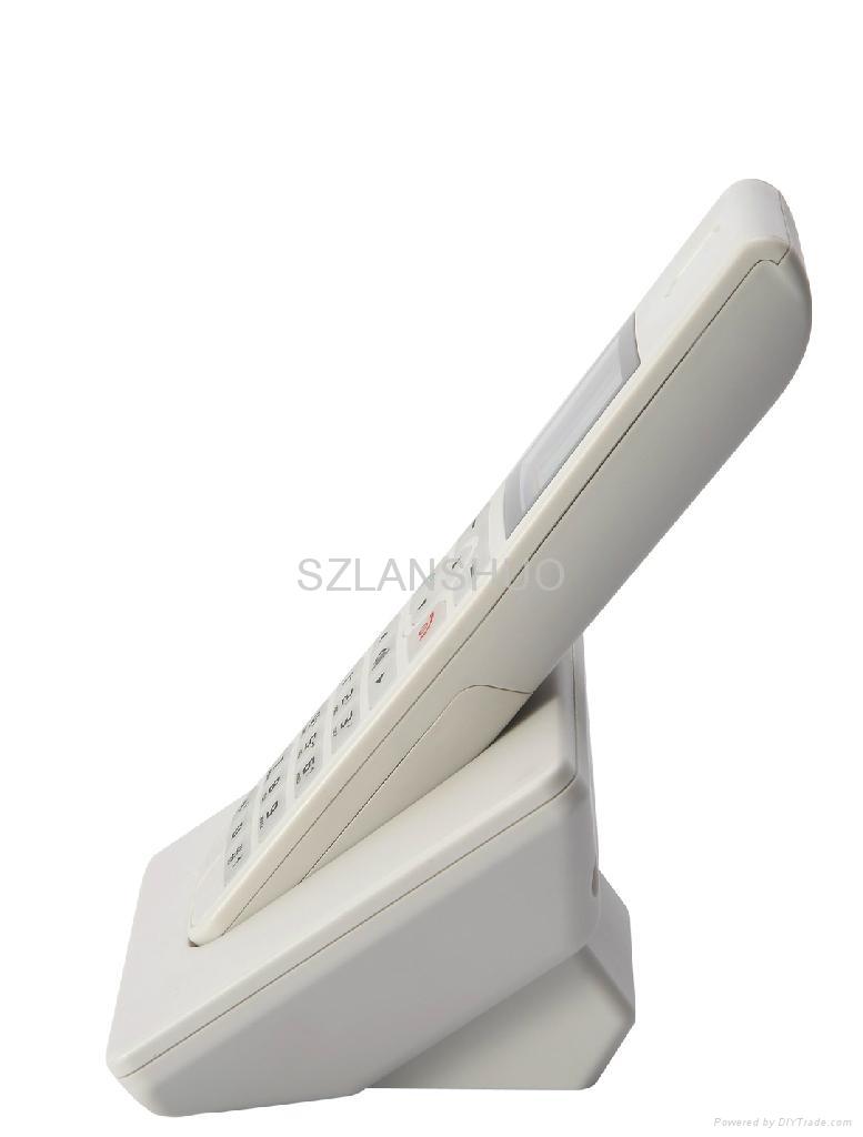 GSM无线商话 2