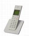 GSM无线座机 3