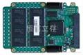 固捷SSD固态硬盘