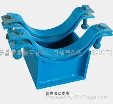 焊接导向支座Z6