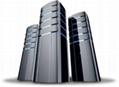 石景機房(BGP線路)服務器托
