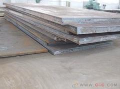 sell Steel Plate ASTM A588M(A,B,C,K),Q345R(HIC),16MnR sheet metal