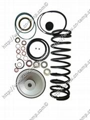 repair kit for air compressor