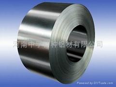 8011鋁板