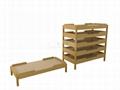 幼儿园床 1