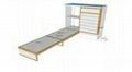 幼儿园床 3