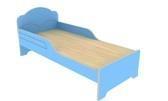 幼儿园床 4