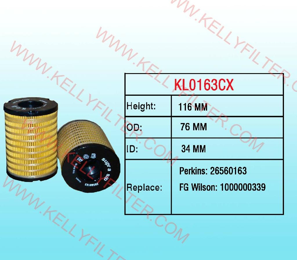 cat fuel filters  cat  get free image about wiring diagram