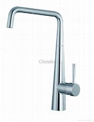 Sink faucet / Mixer