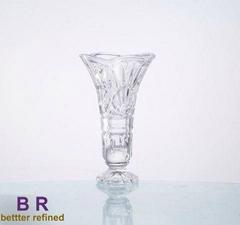 glass cup,glassware