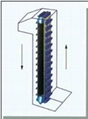 Elevator Conveyor Belt