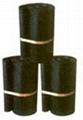 Ring Conveyor Belt