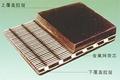 Metal Mesh Conveyor Belt 1