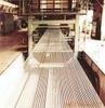 Steel Cord Conveyor Belt  1