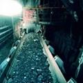 Retardant Conveyor Belt