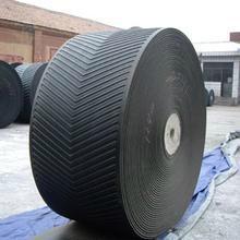 Cheron Conveyor Belt  1