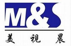 南京美视晨机电科技有限公司