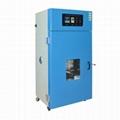 Q1-Test Drying Oven QKX-72