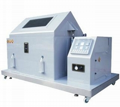 Q1-Test Salt Spray Test Chamber QSS-816