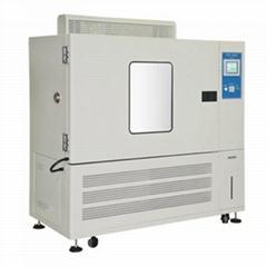 Environmental Test Chamber QTH-270