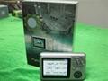 Digital Quran player 1