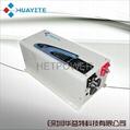 專用空調逆變電源12V1000