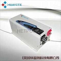 专用空调逆变电源12V1000W