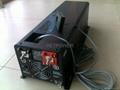 車載正弦波逆變電源24V1000W 3