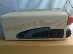 工频逆变器48V2000W