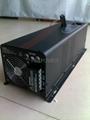 逆變電源4000W24V