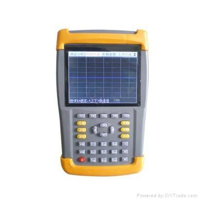 多功能矢量分析仪 1