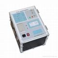 异频全自动介质损耗测试仪